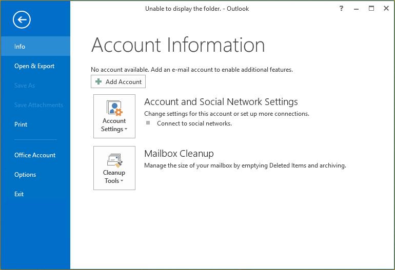 2014-01-28 09_29_52-Aspida_ws01(win8_1 Office 2013) - 172.16.11.61 - Remote Desktop Connection